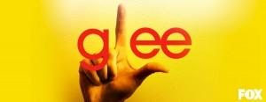 Looking forward to Glee!