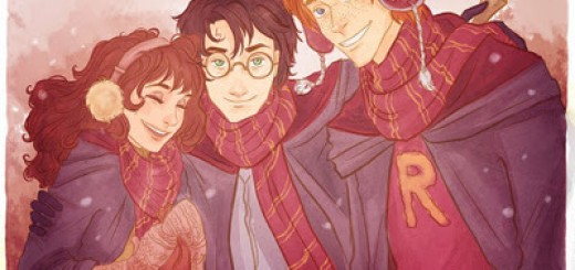 cute-harry-potter-illustration-Favim_com-450645