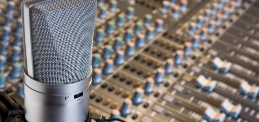artistic-recording-studio-659941